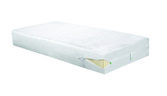 CleanRest Simple Mattress Encasements