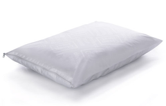 CleanRest Pro Pillow Encasements