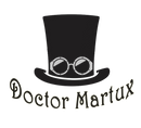 Doctor Martux