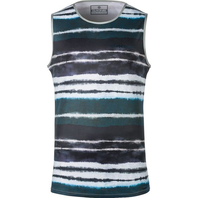 OUTLET LOOSE FIT TANK