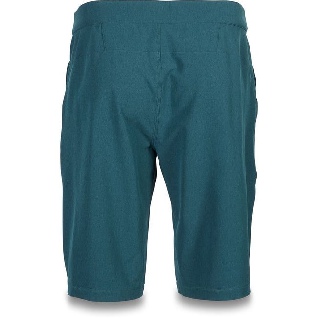 SYNCLINE SHORT