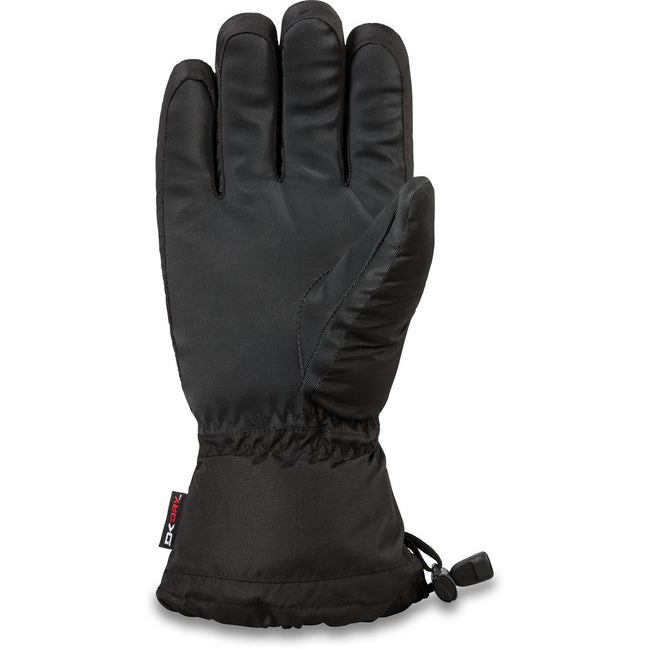 TALON GLOVE
