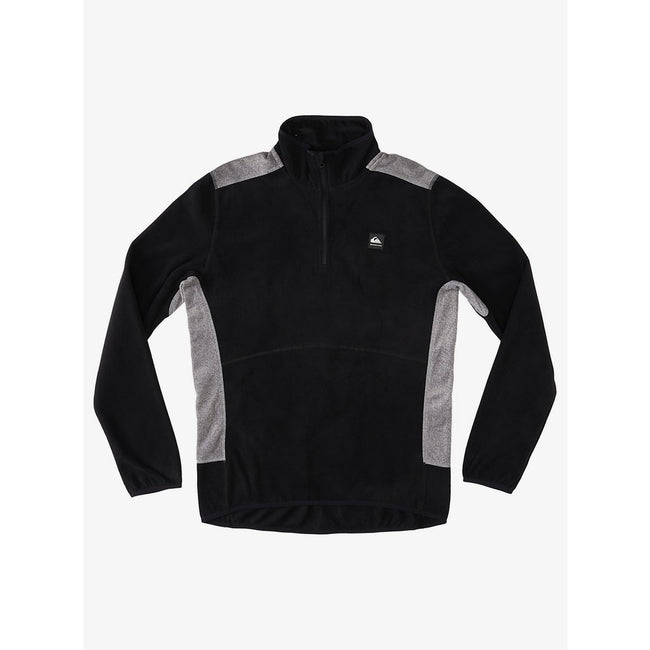 Aker Half-Zip Polar Fleece