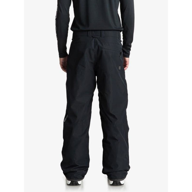 FOREVER 2L GORE-TEX PANT