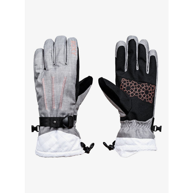 BIG BEAR GLOVES