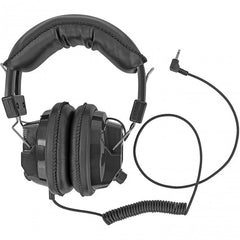 Racing Headset for NASCAR | Racing Radio Headset