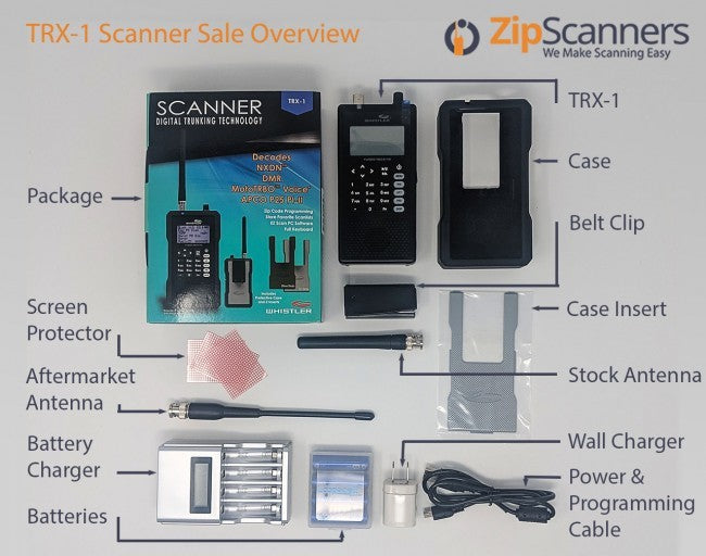 PoliceScannerSale_Whistler_sBestScanner_FREESet-UpContents