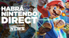 Se anuncia Nintendo Direct dedicado a Super Smash Bros. Ultimate