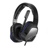 AFTERGLOW LVL 3 HEADSET WIRED.-PS4 - Gamers