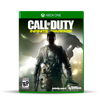 CALL OF DUTY INFINITE WARFARE.-ONE - Gamers
