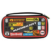 CASE MARIO ED KART.-NSW - Gamers