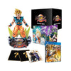 DRAGON BALL FIGHTERZ COLLECTORS EDITION PS4 - Gamers
