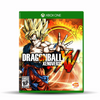 DRAGON BALL XENOVERSE.-ONE - Gamers