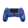 DS4 CONTROLLER V2 FC UEFA.-PS4 - Gamers