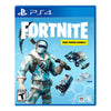 FORNITE DEEP FREEZE BUNDLE-PS4 - Gamers