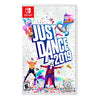 JUST DANCE 2019-NSW - Gamers