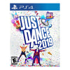 JUST DANCE 2019-PS4 - Gamers