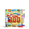 MARIO PARTY TOP 100.-3DS - Gamers
