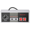 MINI NES-UNI - Gamers