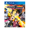 NARUTO TO BORUTO SHINOBI STRIKER.-PS4 - Gamers