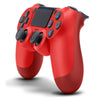 NEW DUALSHOCK 4 MAGMA.- PS4 - Gamers