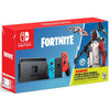 NINTENDO SWITCH FORTNITE -NSW - Gamers