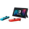 NINTENDO SWITCH NEON.- NSW - Gamers