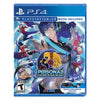 PERSONA 3 DANCING IN MOONLIGHT.-PS4 - Gamers