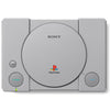 PLAYSTATION MINI.-UNI - Gamers
