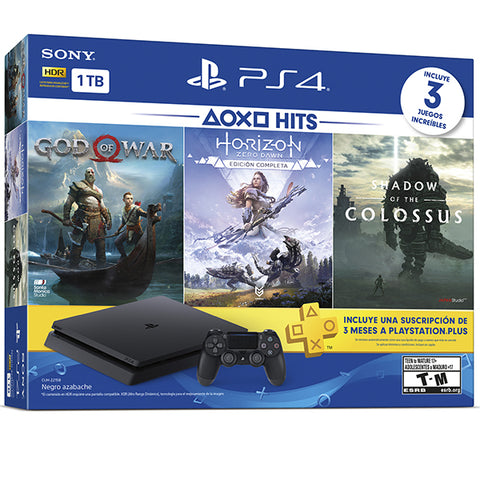 Resident Evil 7 Biohazard Gold Edition Ps4 Gamers