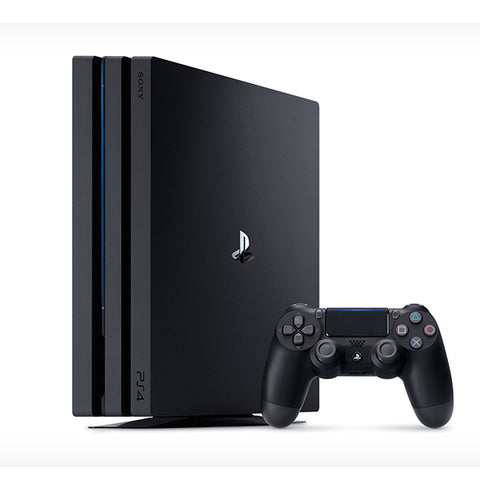 PS4 1TB PRO-PS4 - Gamers