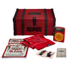 RED DEAD REDEMPTION 2 COLLECTORS BOX - Gamers