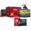 SPIDERMAN COLLECTORS EDITION.-PS4 - Gamers
