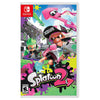 SPLATOON 2.-NSW - Gamers