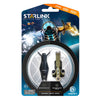 STARLINK BATTLE FOR ATLAS SHOCKWAVE WEAPON PACK - Gamers