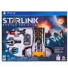 STARLINK BATTLE FOR ATLAS STARTER PACK-PS4 - Gamers