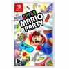 SUPER MARIO PARTY.-NSW - Gamers