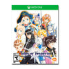 TALES OF VESPERIA DEFINITIVE EDITION.-ONE - Gamers