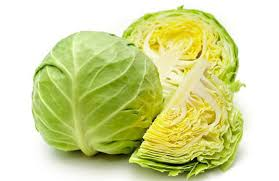 양배추 (Cabbage - Green) - Each