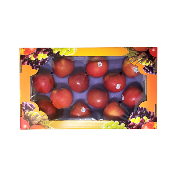 사과 (Fuji Apples) - box
