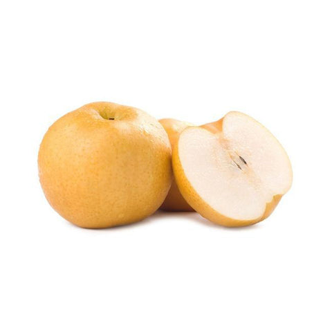 [Weekly Sale] 배 (Korean Pears) - 1box