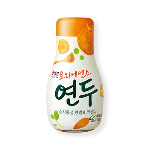 샘표 연두 (Sampio Yondu Liquid Seasoning) - 275ml