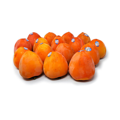 홍시 (Soft Persimmon) - box