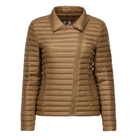 JOTT Clem Down Jacket