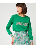 Suncoo Dance Away Jumper