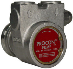 10610 Procon Pump (Salt Water)