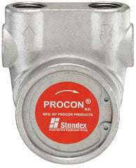 113A100F31XX Procon Pump