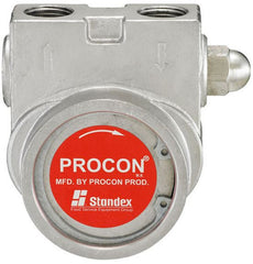 Series 5 Procon Pump - enter your model #