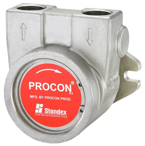 Series 6 - Procon Pump