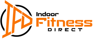 Indoor Fitness Direct